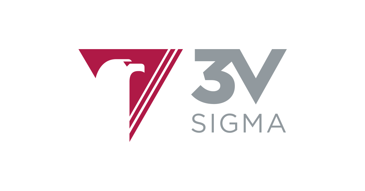 3V Sigma -Manufacturing Advanced Specialty Chemicals